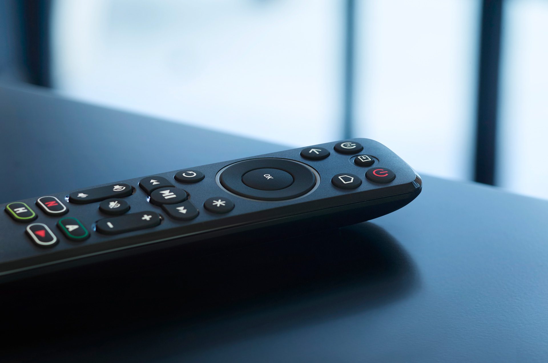 Universal Remotes - Best Universal Remotes