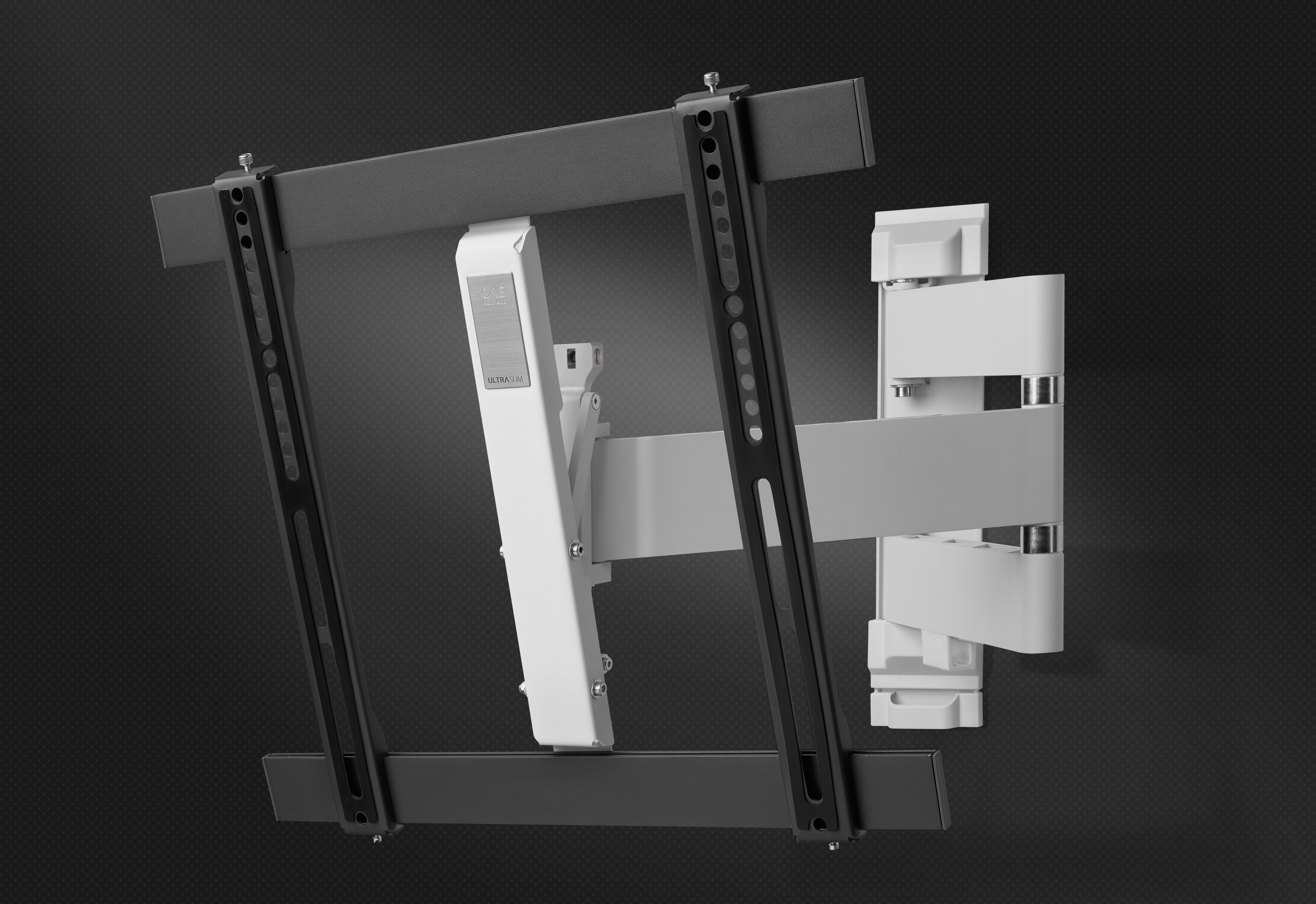 WM6452 TV Wall Mount