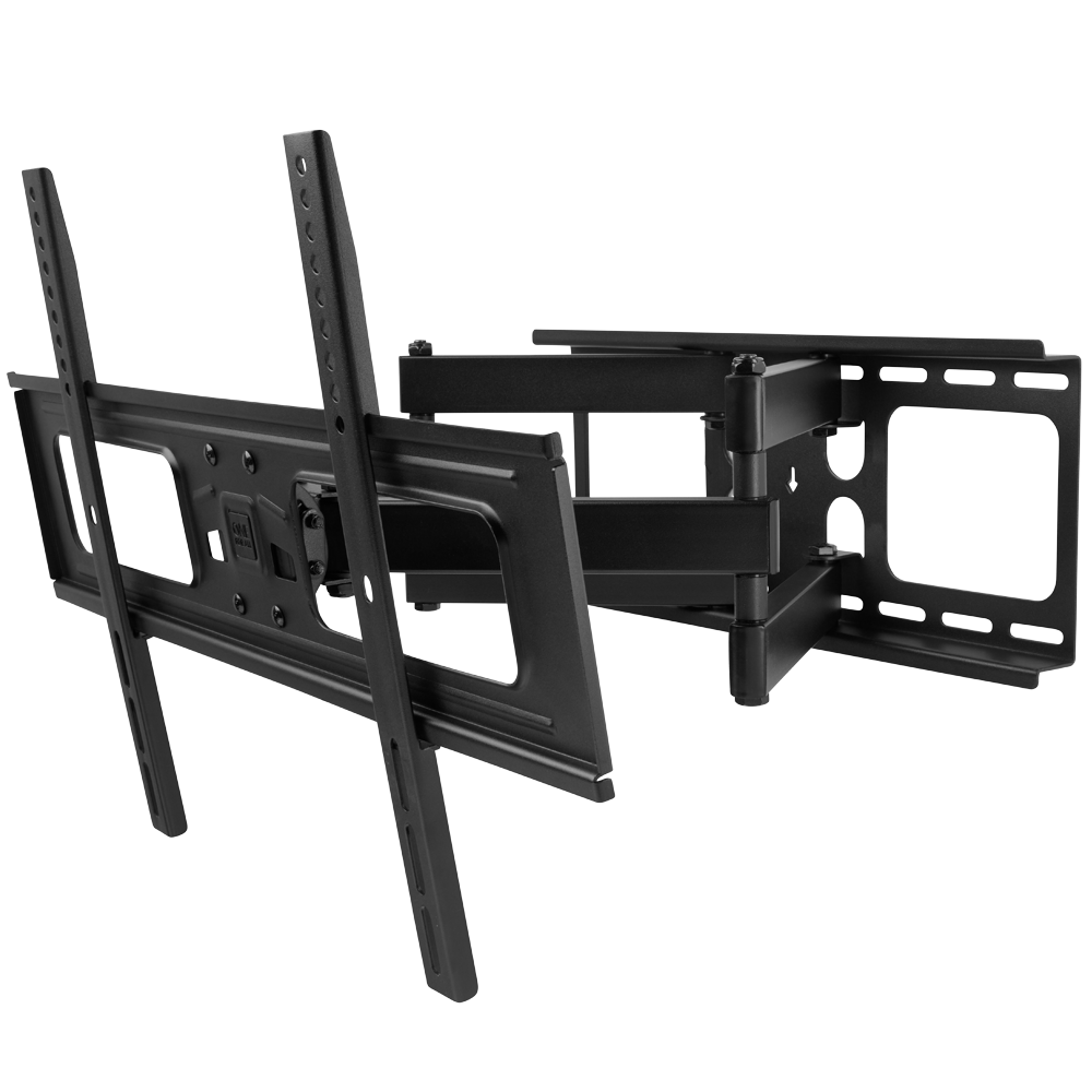 Full-motion TV Wall Mount by One For All (WM4661)