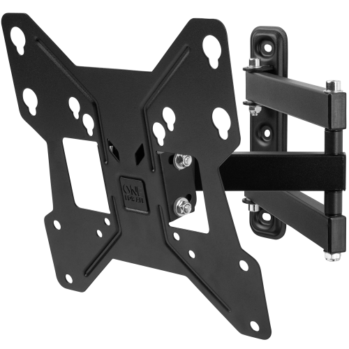 WM2251 Wall Mount