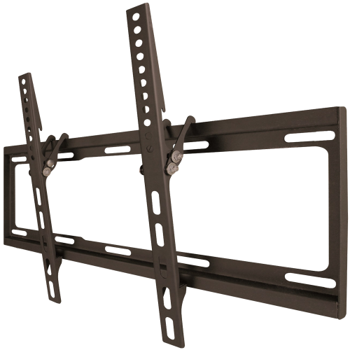 WM2421 Wall Mount
