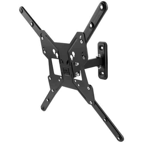 WM2441 Wall Mount