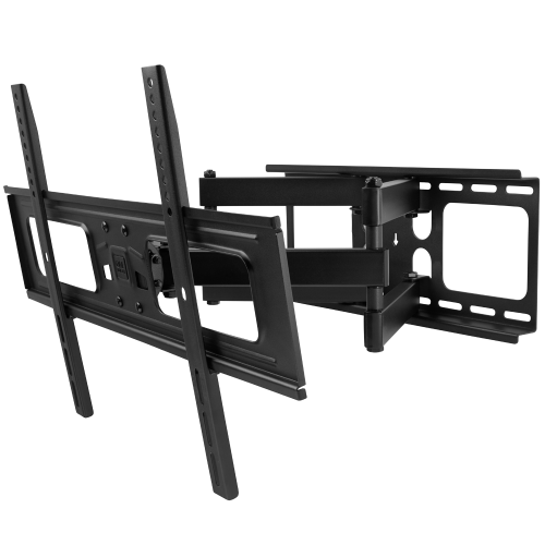 WM4661 TV Wall Mount