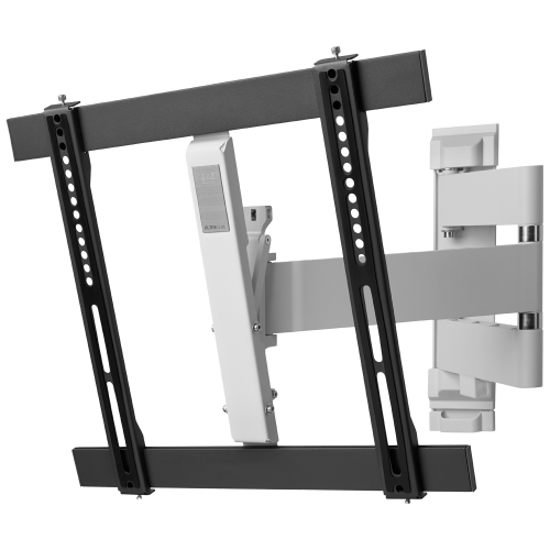 WM6452 Wall Mount