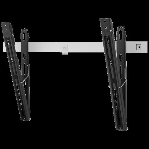 Philips TV brackets & Wall mounts