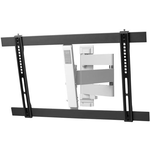 WM6651 Wall Mount