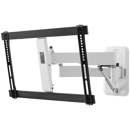 WM6681 Flux Wall Mount