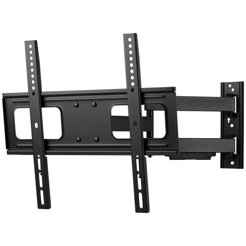 WM2453 Full Motion TV Wall Mount